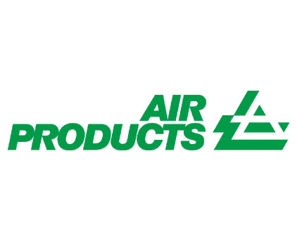 Air Products Foundation