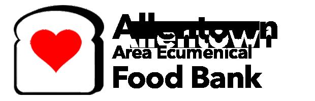 Allentown Area Ecumenical Food Bank – Feeding Allentown